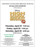Thumb_870b64c03556f5af46fd_high_school_musical_flyer_original_2014