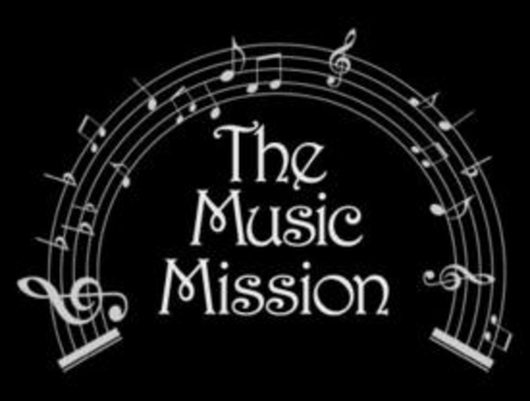 Top_story_d0bc60468ed8de2f8166_music_mission_logo