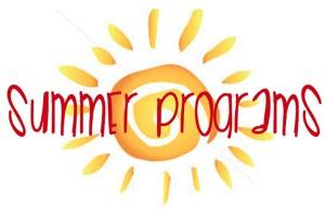 047c4799466e49d52ea3_summerprograms.png