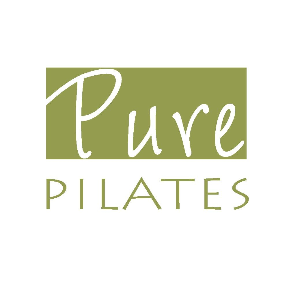 107a804c932e7b007296_Pure_Pilates_LOGO_copy.jpg