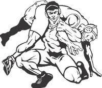 20cf1f069f128c3baf8d_wrestlingclublogo.jpg