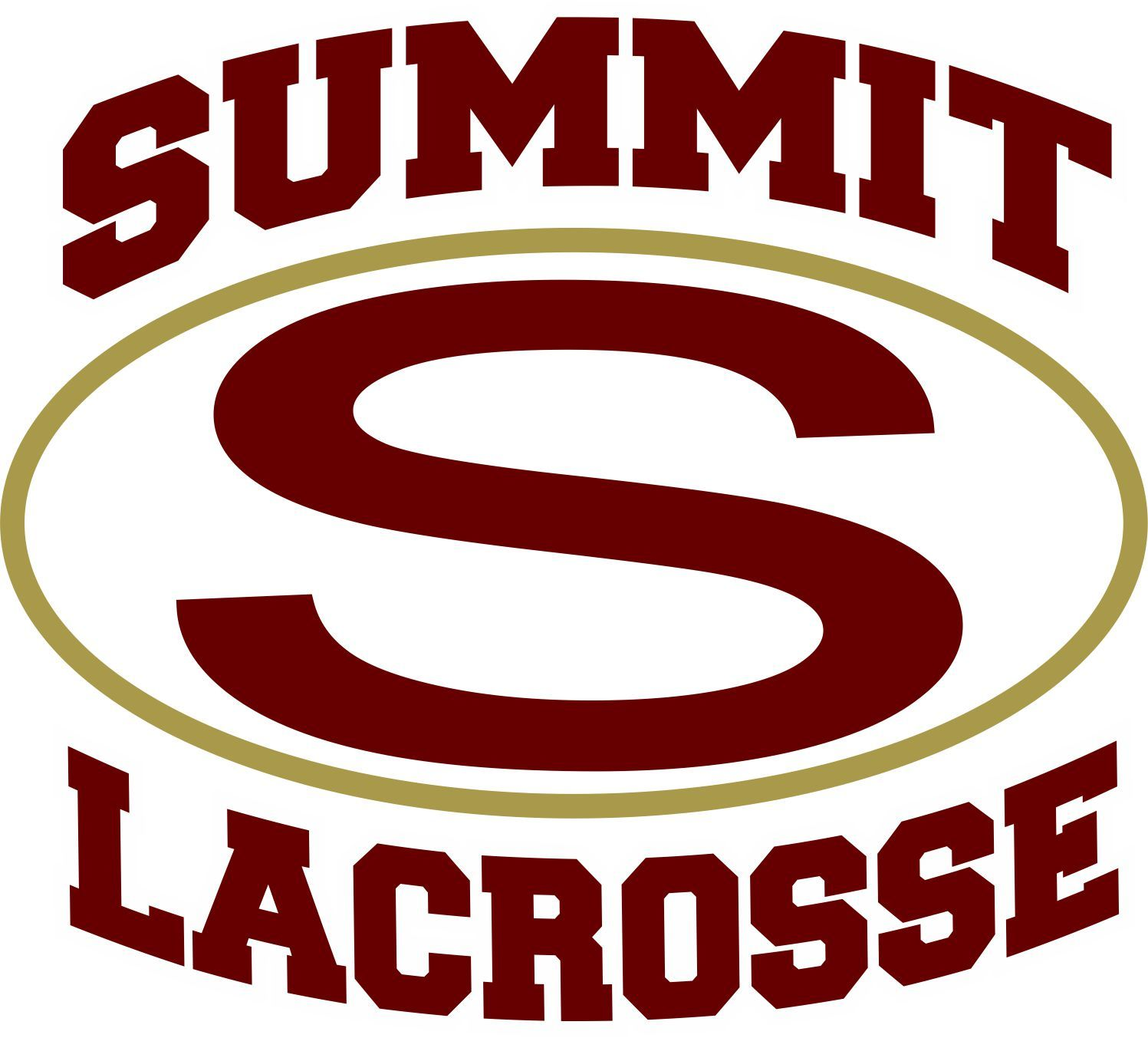 2d08cd11f6348f7afb03_SUMMIT_LAX_SUMMIT_SPIRIT_SHOP_STORE_LOGO.jpg