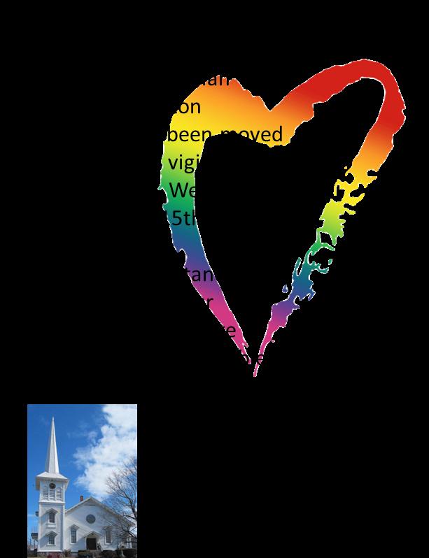 527b64b3b1ed1002c10c_First_Presbyterian_Church_Orlando_Vigil.jpg