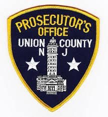 5c2aeb0586744d66c250_Union_County_Prosecutor_s_Office_patch.jpg