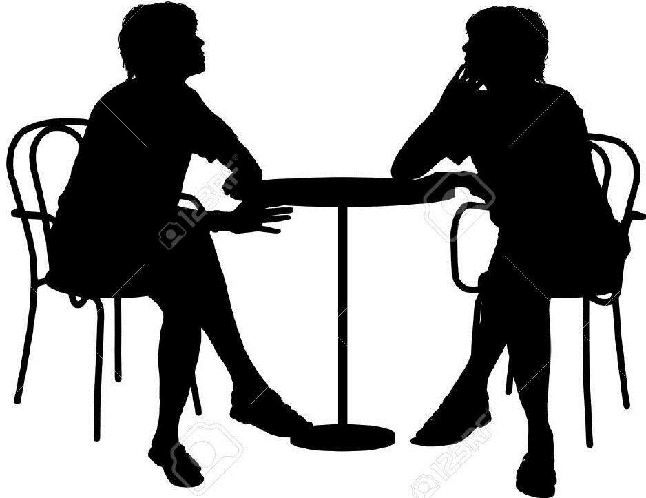 5efdd819c718cdddc8bf_conversation.jpg