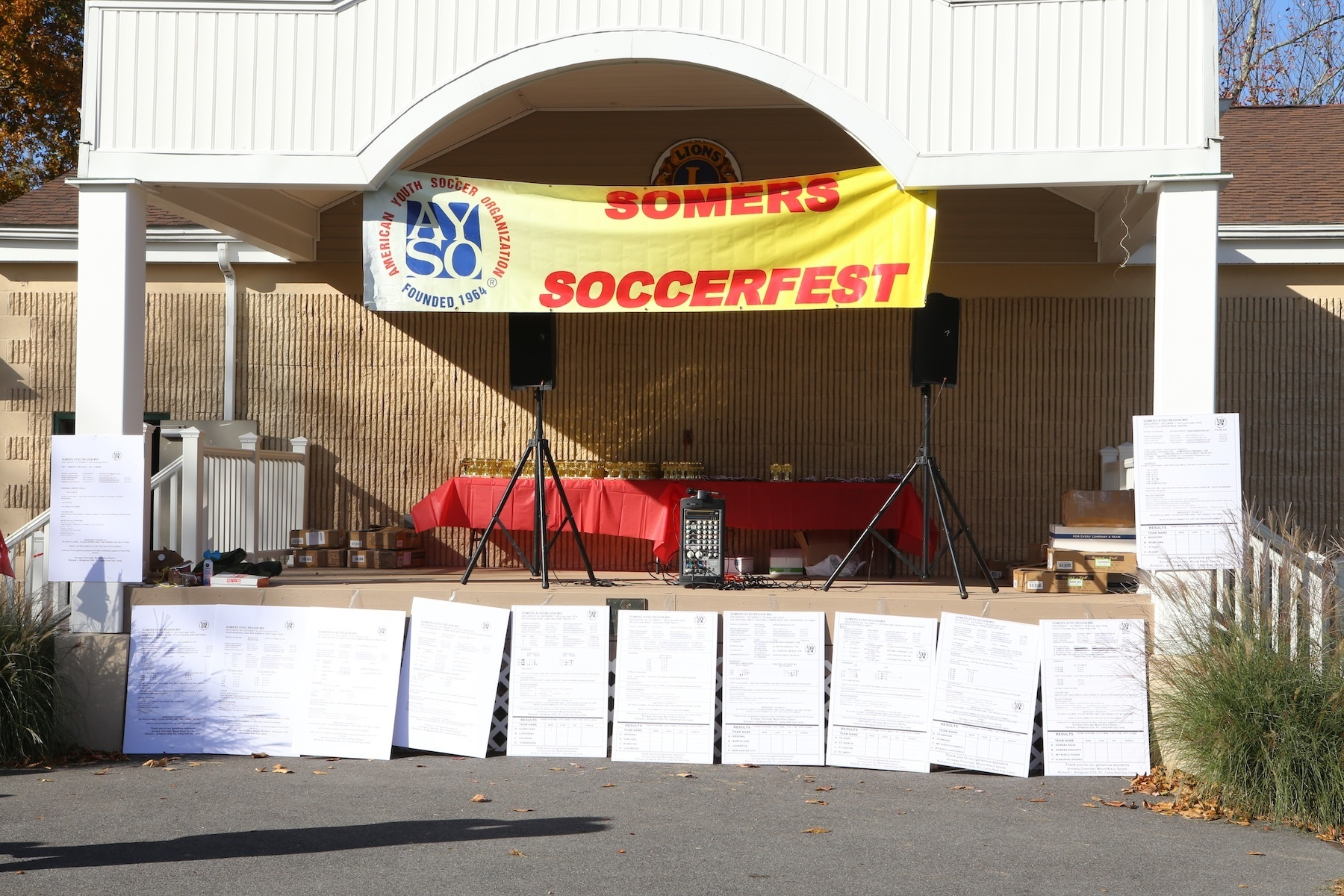 64e56b09dd1b0dc8b993_SR101715-Soccerfest_23.jpg