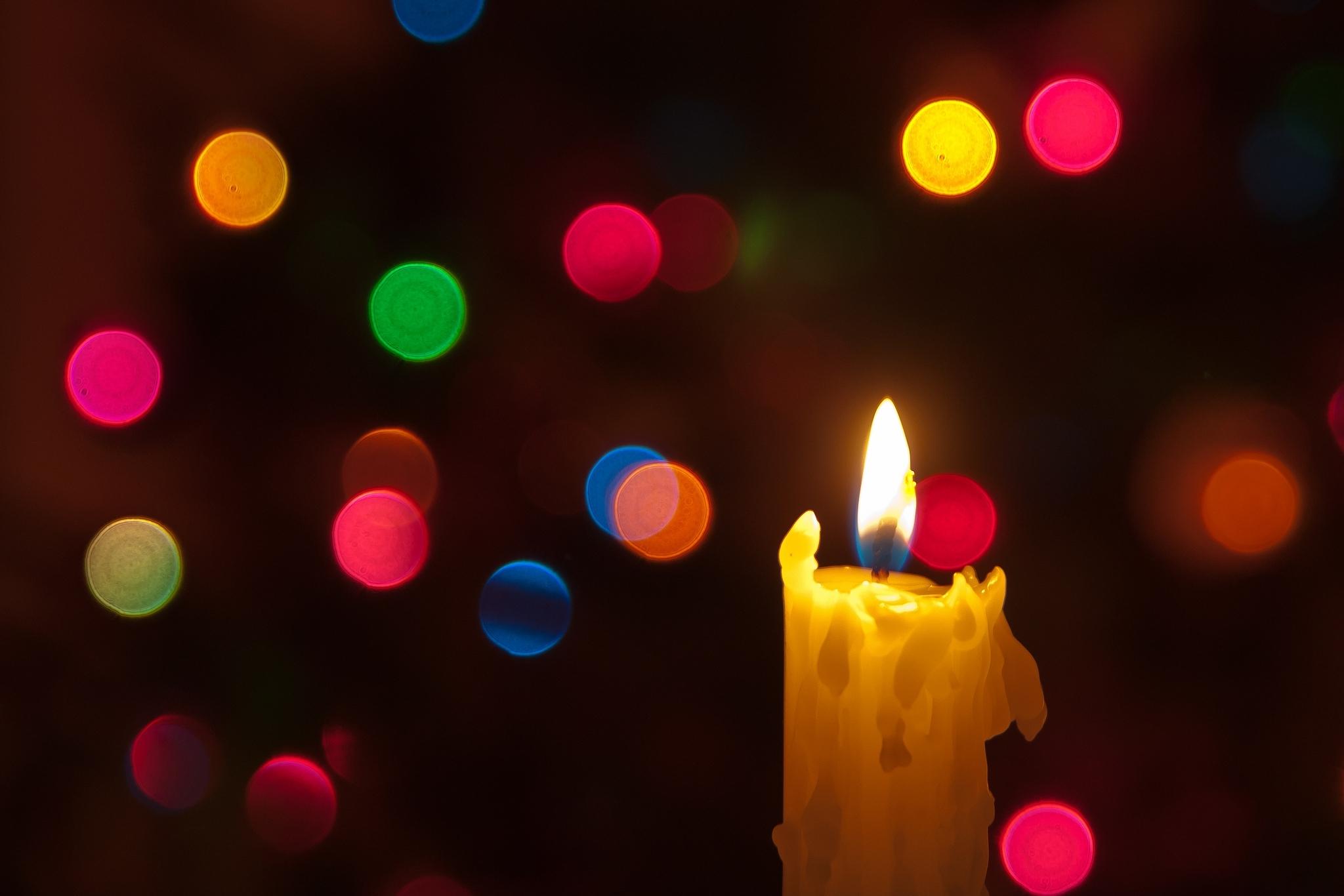 669321d53a8375ed2304_candle.JPG