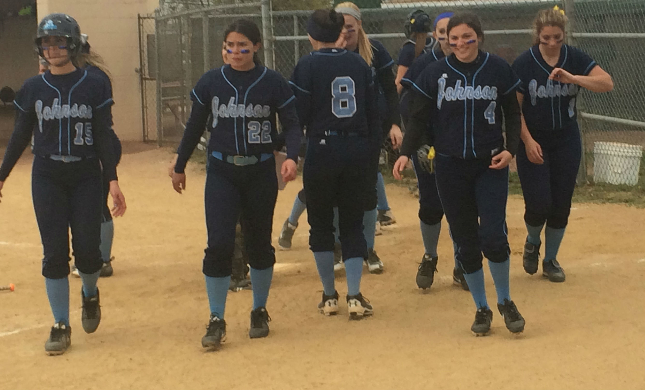 6a26ff1e5cffea7e55ec_ALJ-Brearley_Softball_UCT_Quarterfinals_D.jpg