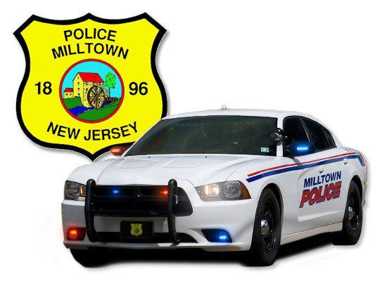 dbd46debcb830b0c2343_Milltown_PD.jpg