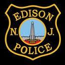 e2b46e63cd293b2148d9_NJ_Police.jpeg