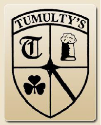 e467d6f88f44d232673c_tumultys-shield.jpg