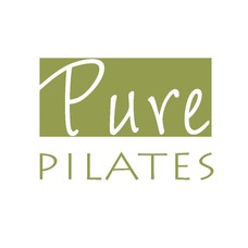 Pure Pilates in New Providence Offers Exercise Programs for Core Muscles, photo 1