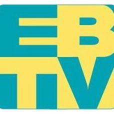 EBTV Switches Channels On The Comcast Roster, photo 1
