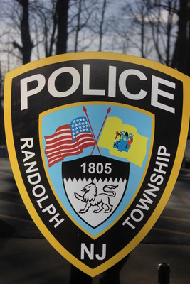 Outstanding Warrants and More in The July Randolph Police Blotter, photo 1