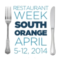 South Orange Restaurant Week Begins Saturday, photo 1