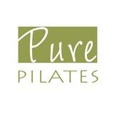 Thumb_107a804c932e7b007296_pure_pilates_logo_copy