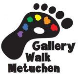 Thumb_a7339b271343ada7bf6f_metuchen_logo