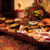 Tiny_thumb_5eeb40b79d4701247b74_thanksgiving