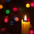 Tiny_thumb_669321d53a8375ed2304_candle