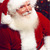 Tiny_thumb_a9915912991db9e139c4_santa_claus