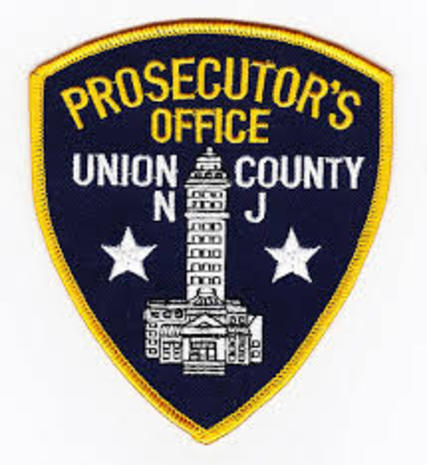 Top_story_5c2aeb0586744d66c250_union_county_prosecutor_s_office_patch