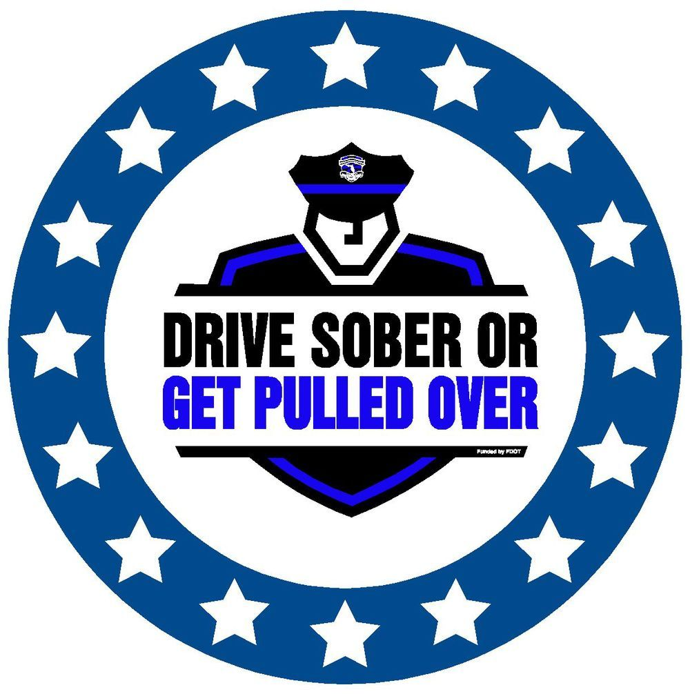 Statewide crackdown on impaired drivers begins Friday, runs through New Year's Day