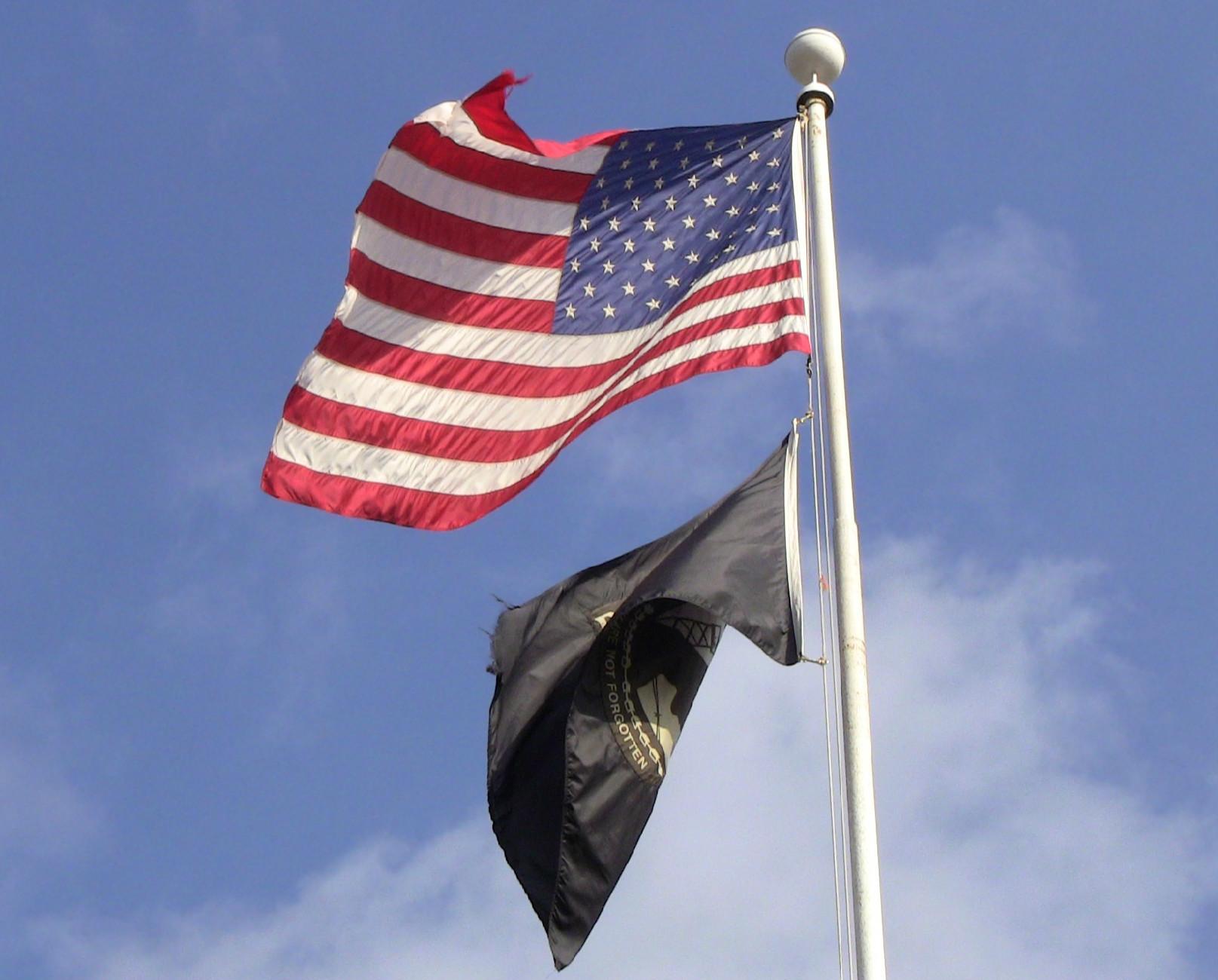 0ba941c01982627b350f_US_and_POW-MIA_flags_in_Fanwood.jpg