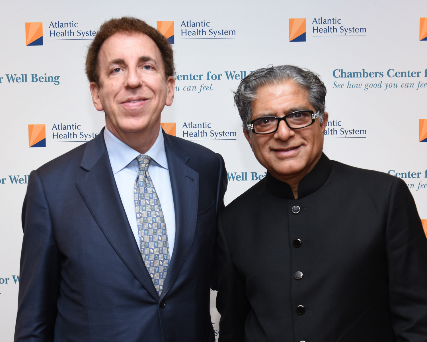 0f8ee1bfe76e530e94a8_Drs._Deepak_Chopra_and_Dean_Ornish_at_the_Chambers_Center_for_Well_Being_Opening_on_Oct._9__2014.jpg