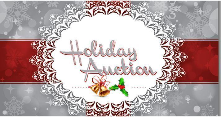27425be938495151aea6_holiday_auction.JPG