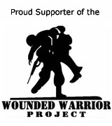 2ebac819491f37643cd4_psot-wounded-warrior.png