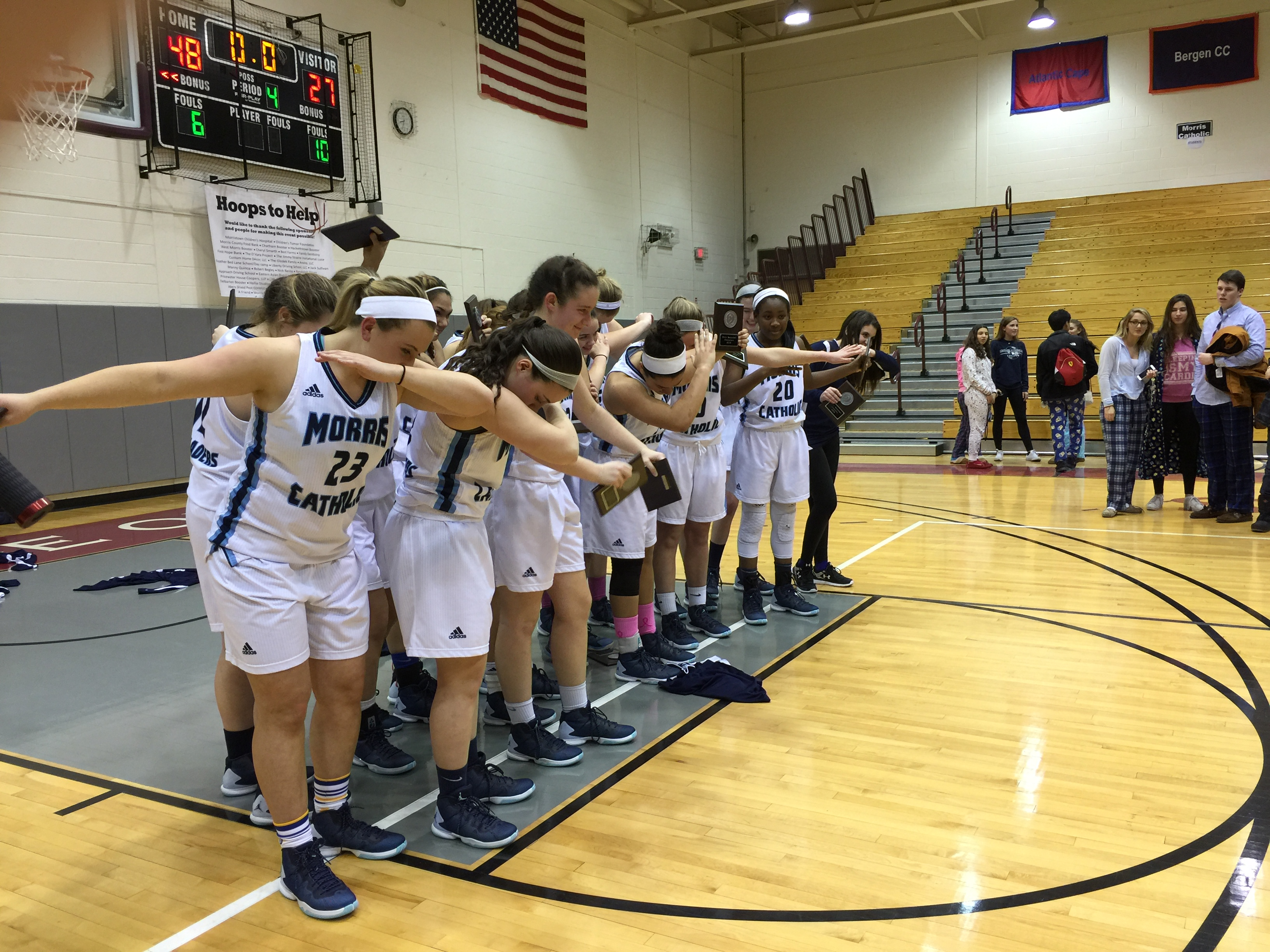 denville single catholic girls Get the latest morris catholic (nj) high school girls basketball news, rankings, schedules, stats, scores, results, athletes info, and more at pennlivecom.