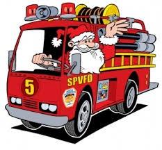 3f3378bf4a0bd39d3d44_fire_department_project_santa.png