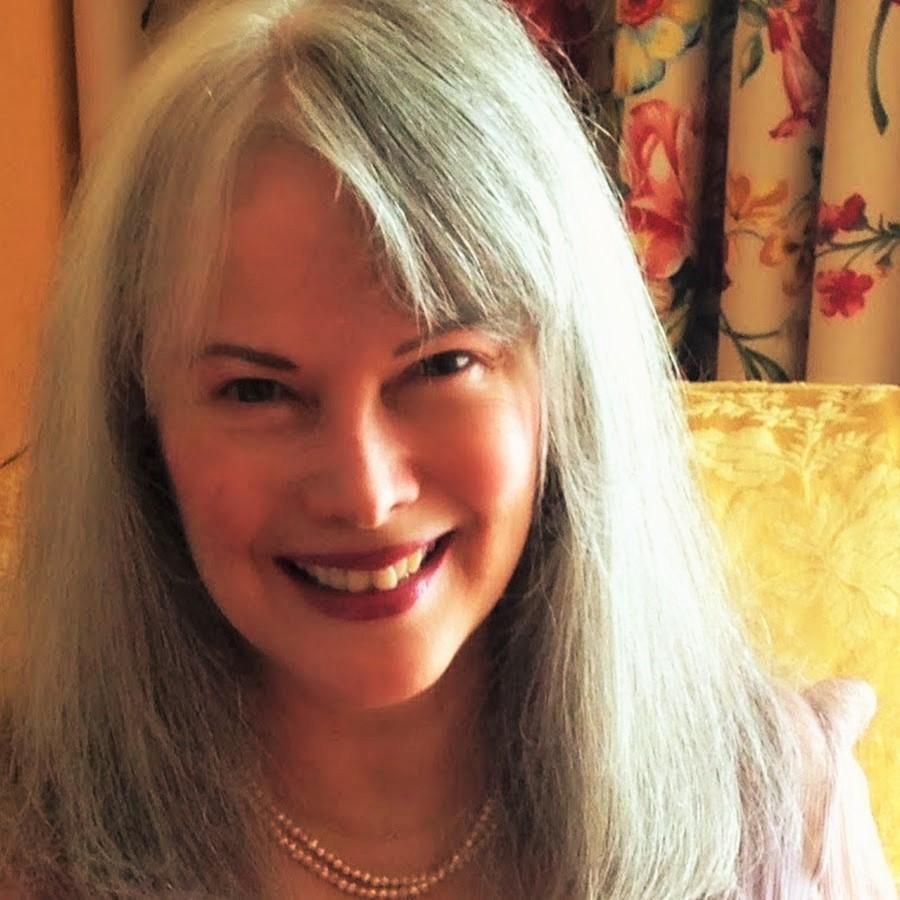 Forum on this topic: Angela V. Shelton, sharon-gabet/
