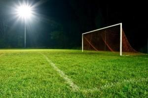 6ca5d0c7a5c59dfca9e3_football-pitch-300x199.jpg