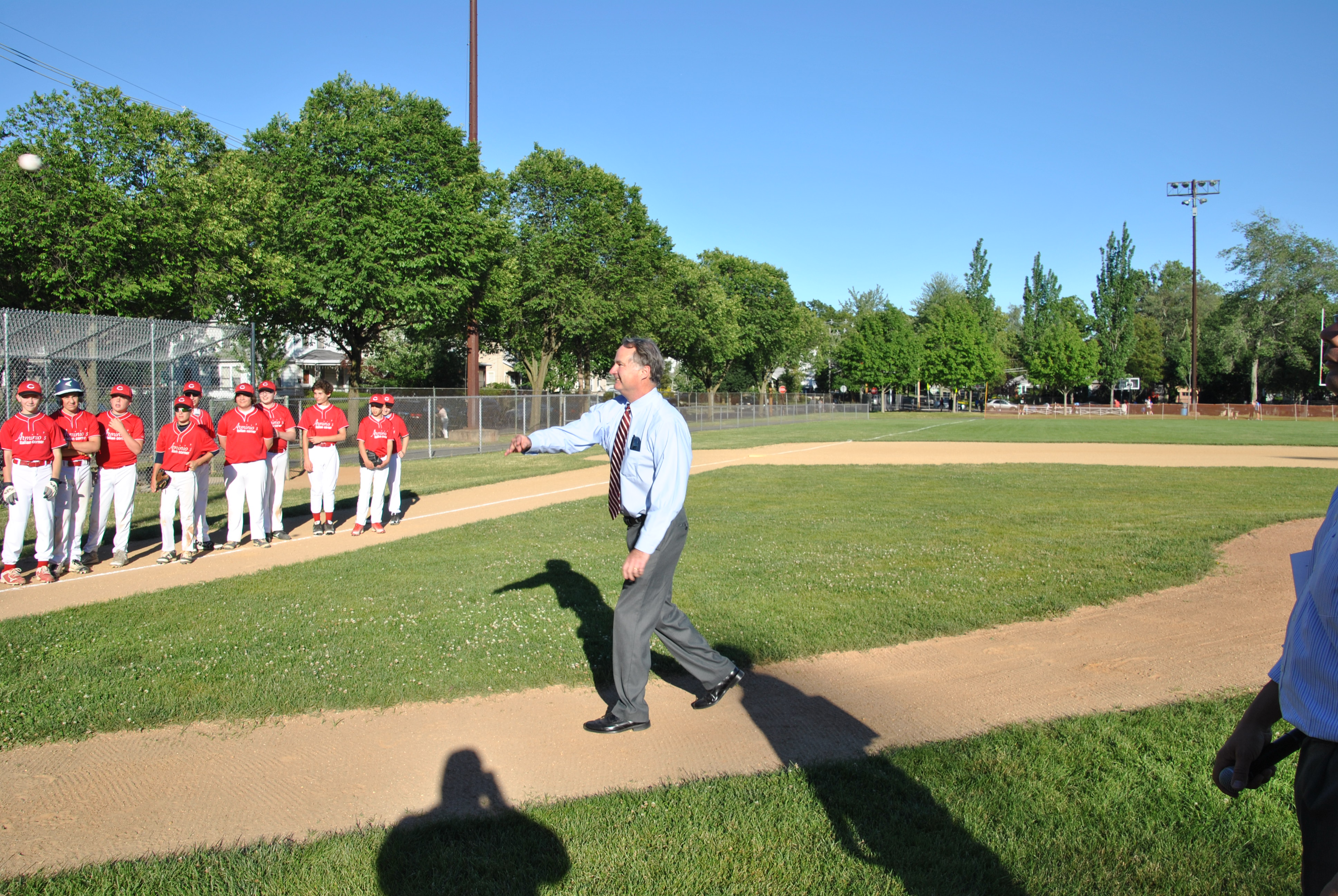 82c88d8f0411ceb99220_Mayor_Bob_Conley_throwing_out_1st_pitch_at_Dodge_Field.JPG