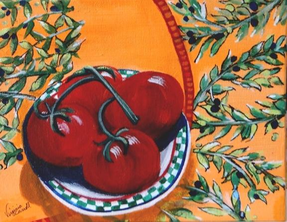 b82abab7205f944efc33_Carroll_V_Tomatoes_3.jpg