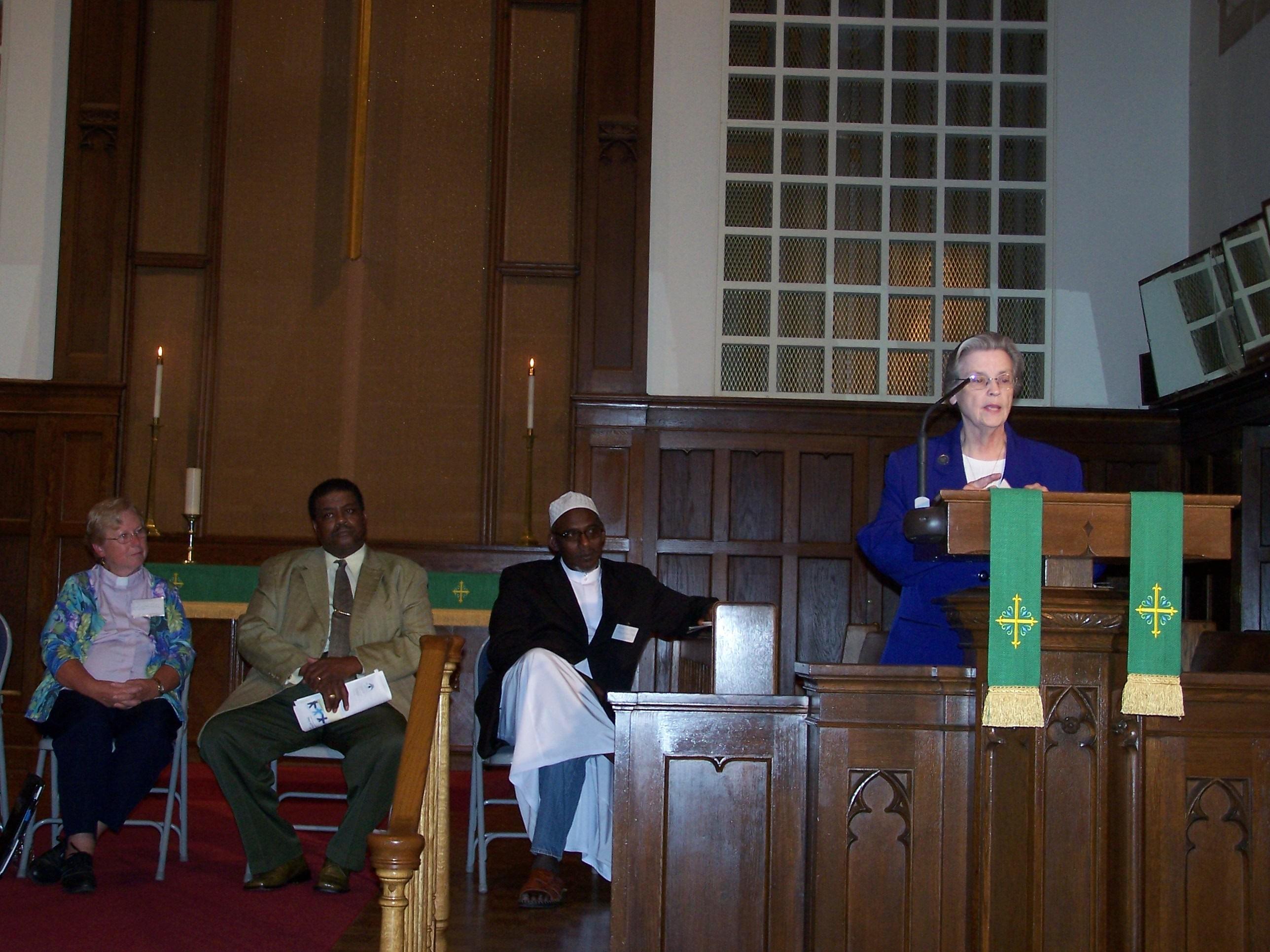 cbc6a03c1d52e0752c7c_Day_of_Prayer_Panel.JPG