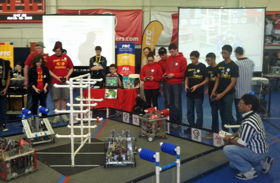 dafa62bb514125a26208_CHS_robotics_team_robot.JPG