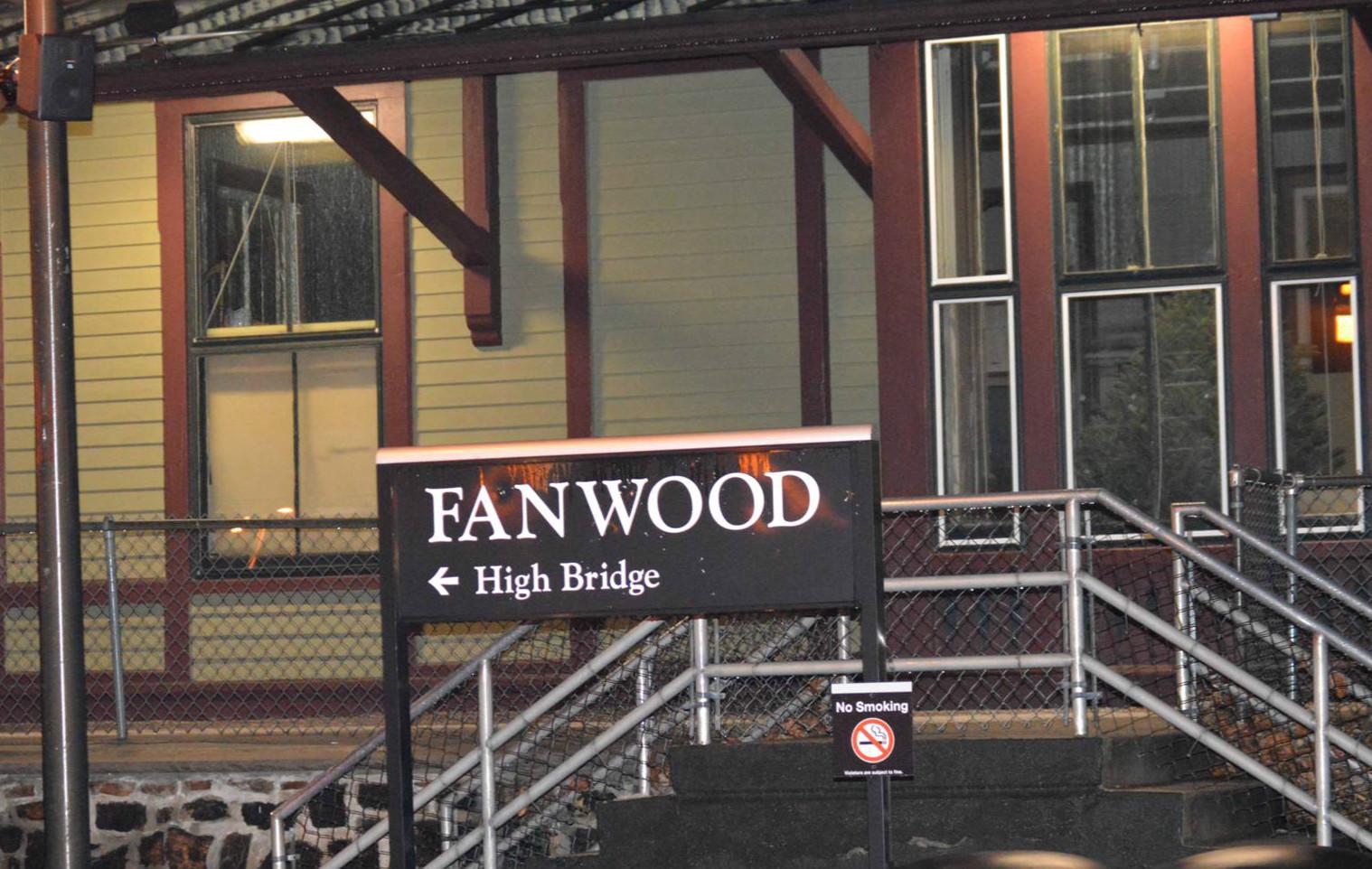 de35dca8fff73ed82d4b_Fanwood_station_night.jpg