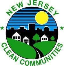 e5c9379f1d950ac2b4bf_Clean_NJ_South_Plainfield.jpg
