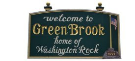 ec2b3dd2b466620ced51_greenbrooksign_borders.jpg