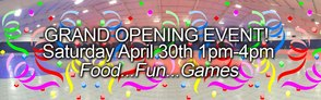 Carousel_image_19f63088d1b80451ea79_grand-opening-event