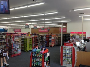CVS/pharmacy - Summit