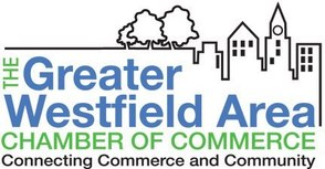 Greater Westfield Area Chamber of Commerce Introduces Young Entrepreneurs Academy, photo 1