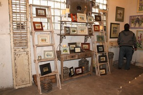 'The Roselle' Pop Up and Shop A Success , photo 12