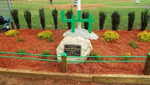 Bill Mosca Memorial