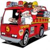 Small_thumb_3f3378bf4a0bd39d3d44_fire_department_project_santa