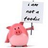 Small_thumb_c198395d8e4d598567ba_i-am-not-a-foodie