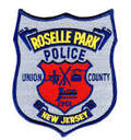 Thumb_51692661c7a709c77bf8_roselle_park_police
