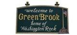 Thumb_ec2b3dd2b466620ced51_greenbrooksign_borders